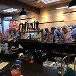 Local Restaurant & Barの写真