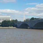 Ảnh về Potomac River