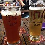 1516 Brewing Company Foto