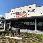 Photo of 4 Rivers Smokehouse