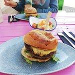 Photo of Bens Burger