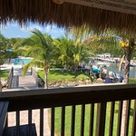 Foto de Florida Keys Fun Fishing