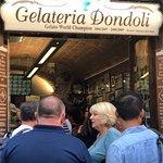 Photo of Gelateria Dondoli