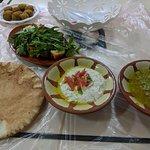 Hashemの写真