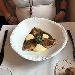 Foto van Diferent Restaurant