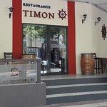Restaurante Timon
