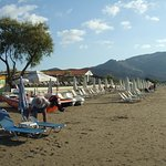 Фотография Kalamaki Beach