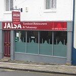Jalsa Tandoori Restaurant