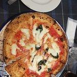 Pizzeria Da Peppe Napolistaca Kamiyacho의 사진
