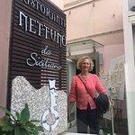 Foto de Ristorante Nettuno da Siciliano