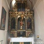 Ibiza Cathedral照片