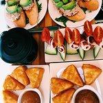 Pipo Cafe Foto