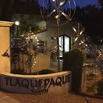 Tlaquepaque Arts & Crafts Village Foto