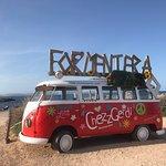 Boulevard Studios Formentera Island