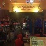 Photo of OH Mexico Restaurant and Chanchala Indian Restaurant
