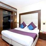 OYO 5296 Hotel Heritage