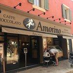 Amorino Foto