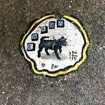 Foto de Blackbeard to Banksy the Ultimate Bristol Walking Tour