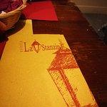 Photo of La Stanzina