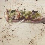 Celler de Gratallops Restaurant照片