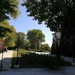 Foto de Palacio de Cotroceni