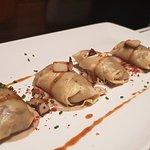 Narru Restaurante Foto