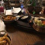 صورة فوتوغرافية لـ مطعم سلطان  الحوم الرياض