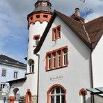 Foto di Torre Antica