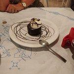 Foto van Charlina Restaurant - Cafe