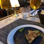 Foto de Restaurant Don Dino