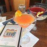Foto di Providence Oyster Bar
