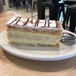 Bild från Nanou French Bakery & Cafe