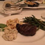 The Capital Grille Foto
