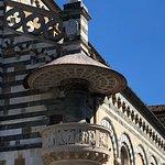 Ảnh về Duomo di Prato