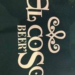 El Coso Beer's-billede