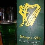 Photo of Johnny's Pub