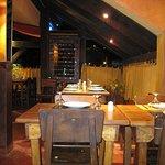 Photo of BAHIA SERENA Restaurante