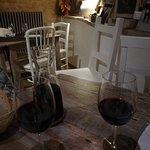 Photo of Umbria DOC - Taverna Dei Sapori