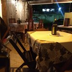 Photo of restaurante quintal verde