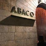 Photo of Abaco