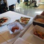 Photo de Infinit Restaurant