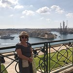 Photo de The Malta Experience