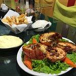 Restaurante Maragaçoの写真