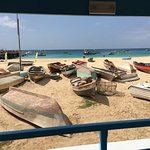 Foto de Praia de Santa Maria