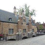 Gatekeeper's Cottage