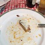 Фотография Ristorante Pizzeria Nicola's