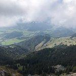 Foto de Wendelstein