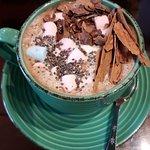 Photo de Peru Cacao