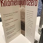 Photo of Km.0