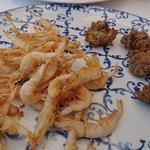 Foto de Restaurante Los Marinos Jose